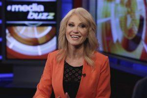 Espionaje a Trump fue más allá de teléfonos, según Conway