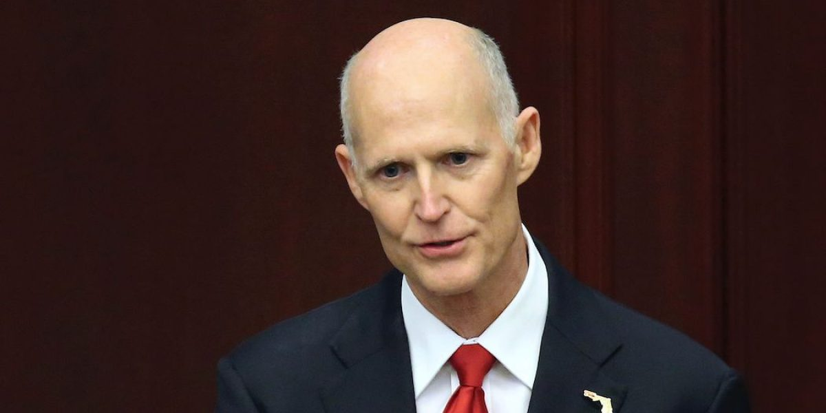 Gobernador de Florida aprueba ajuste a ley de pena capital