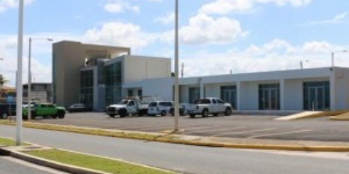 Inaugurarán en junio nueva oferta comercial en zona portuaria de Arecibo