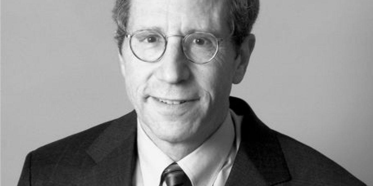 Premio Nobel de Economía discutirá Alianzas Público Privadas