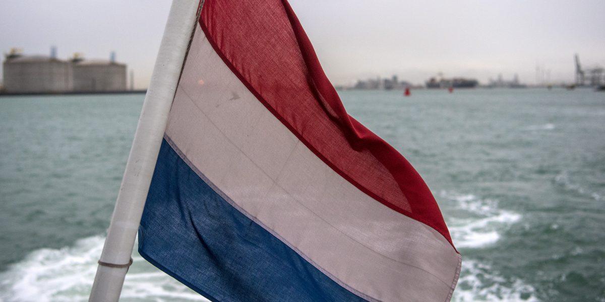 Votación en Holanda, examen del populismo en Europa