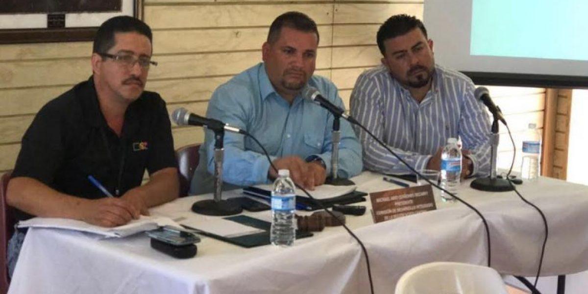 Después de 20 años comunidad en Utuado tendrá agua potable