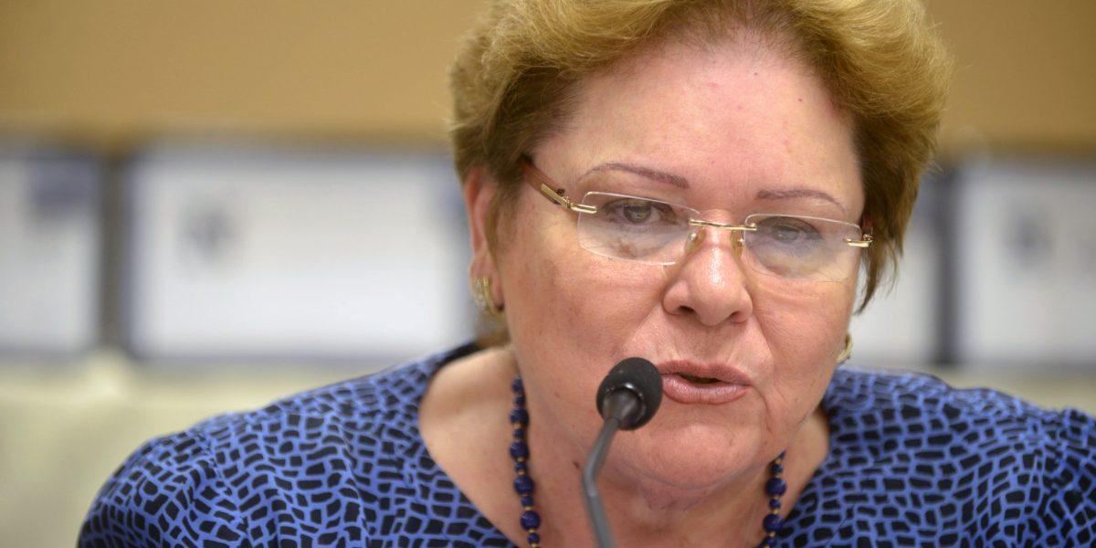 Maestros reclaman Gobierno evite el colapso de Retiro