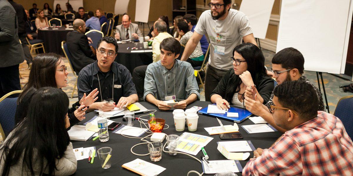Estudiantes de Bioinformática desarrollarán soluciones para la industria de la salud