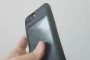 Crean carcasa que permite tener iPhone con Android