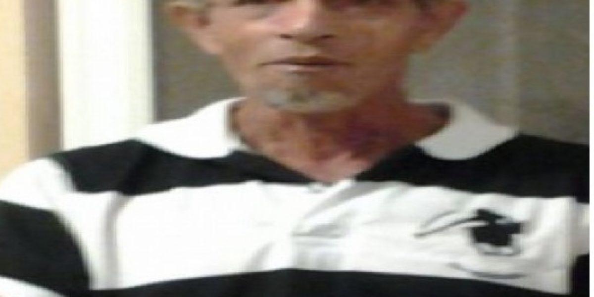 Buscan hombre desaparecido en Camuy