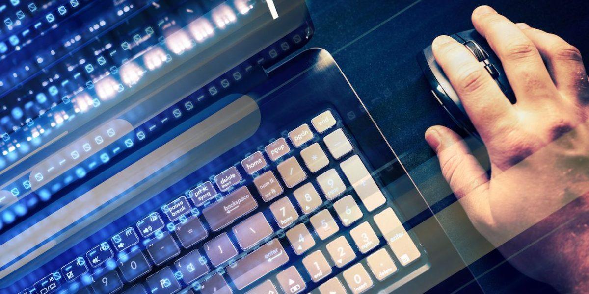 Ataque cibernético evidencia precario sistema de seguridad en el gobierno