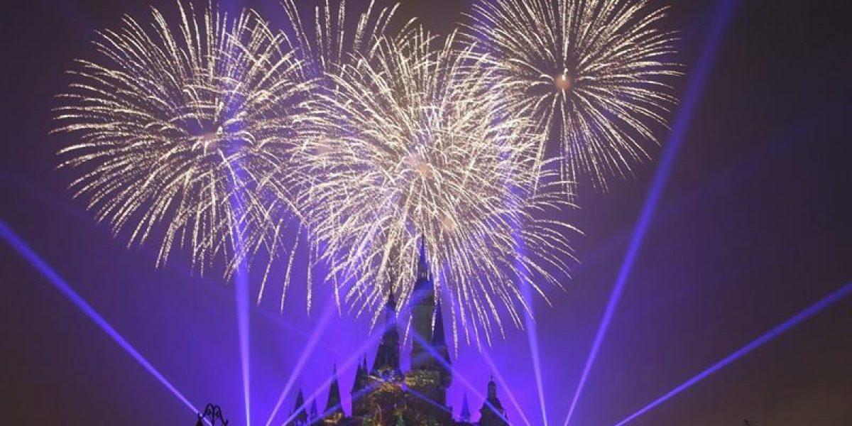 Disney pagará $3.8 millones en pagos atrasados