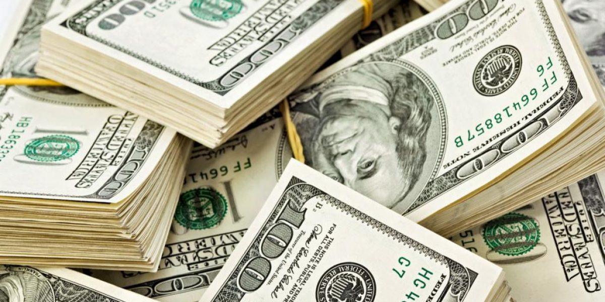 Denuncian que eliminación de subsidios municipales se convertirá en carga contributiva