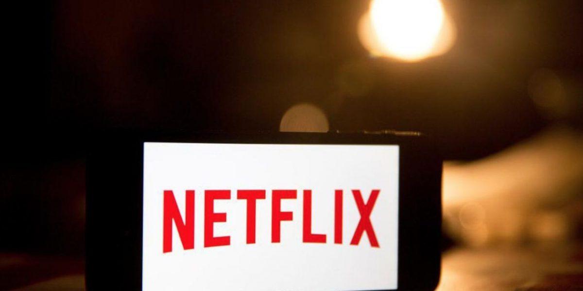 Netflix busca traductores alrededor del mundo