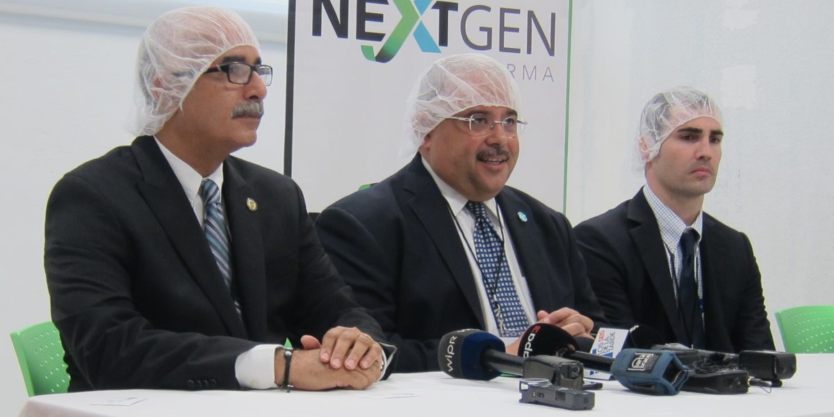 Salud inspecciona dispensarios de cannabis medicinal en Bayamón