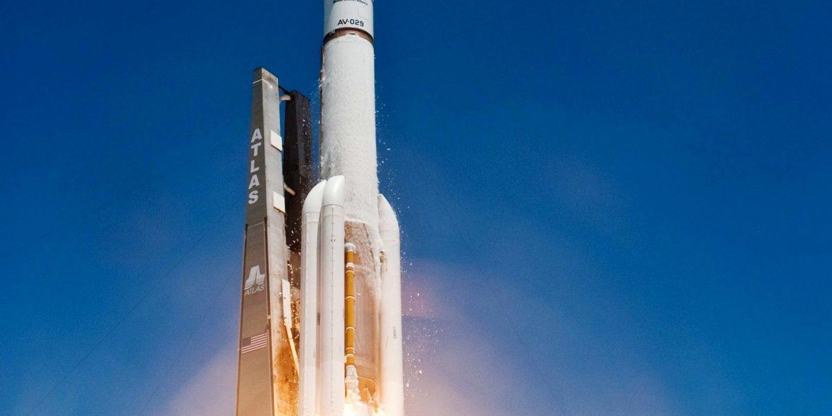 Ofrecerán conferencia sobre propulsión de cohetes y aviones