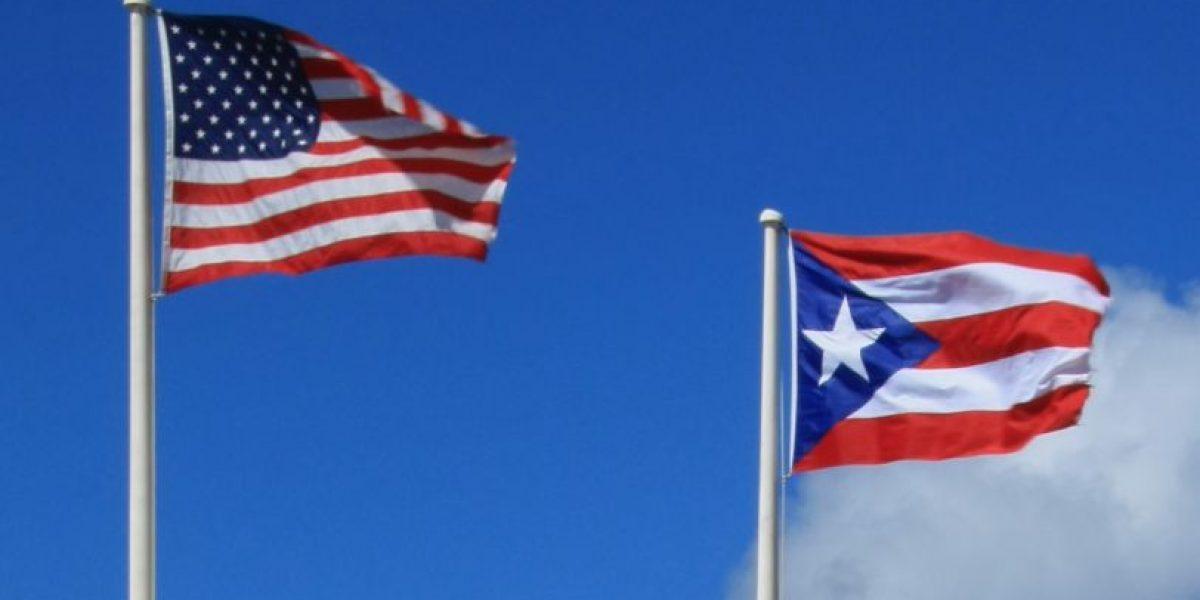 Escoge: Alianza soberanista o ciudadanía americana