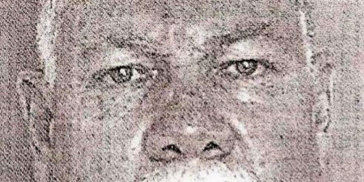 Acusan hombre por agredir sexualmente a dos menores