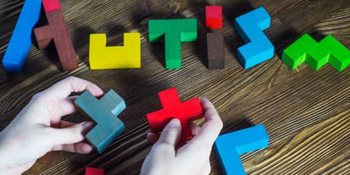 Proponen medida para crear Agro-Hotel para pacientes con autismo