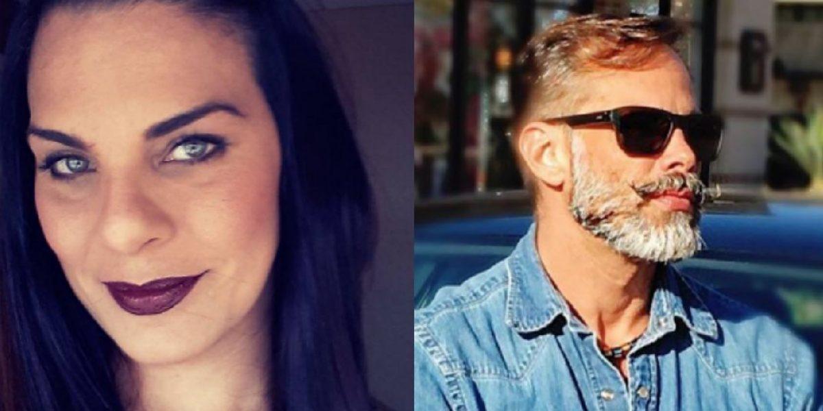 Brenda Robles desata halagos para su hija en las redes sociales
