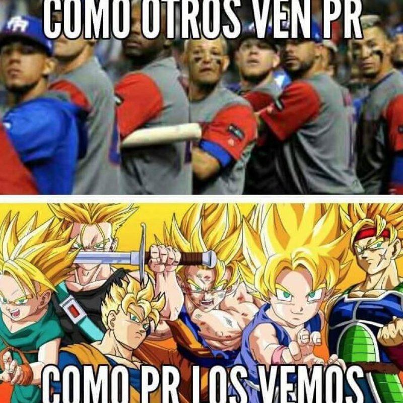 memes EEUU vs PR