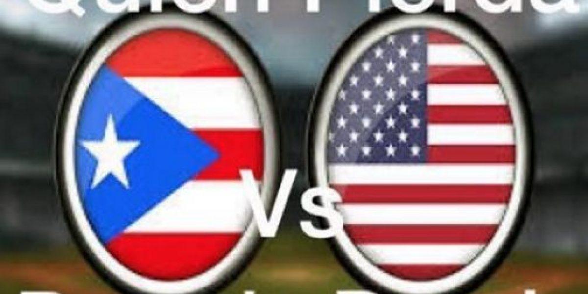 Arrancan memes del partido final entre P.R. vs. EE.UU.