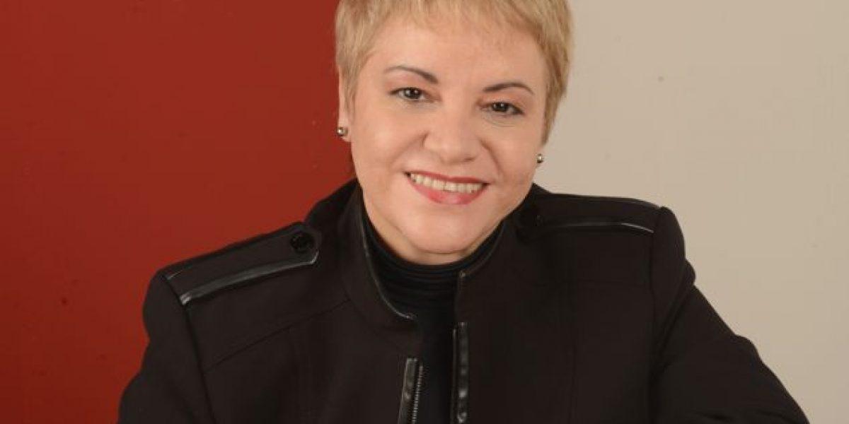 Renuncia directora ejecutiva del MAPR