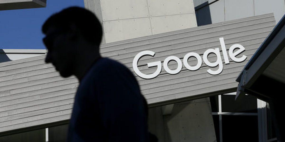 Usuarios de Google Maps podrán rastrear a otros