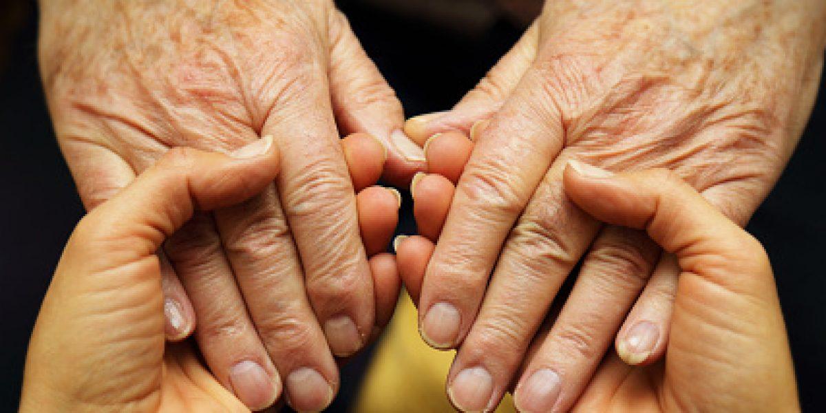 Procuradora exhorta promover política pública en favor de la población vulnerable de adultos mayores