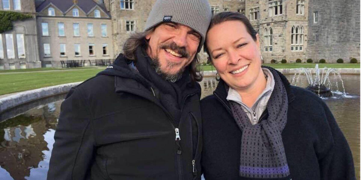 Turista estadounidense: tercera víctima de atentado en Londres