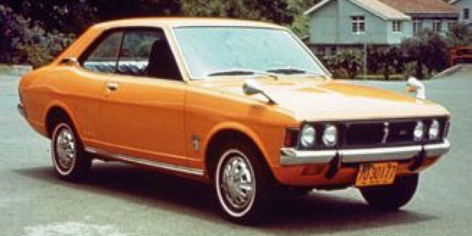 1970B