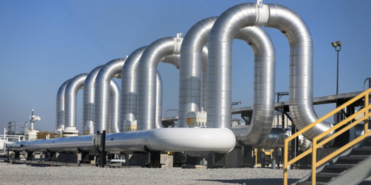 Gobierno de EE.UU. autoriza oleoducto Keystone XL