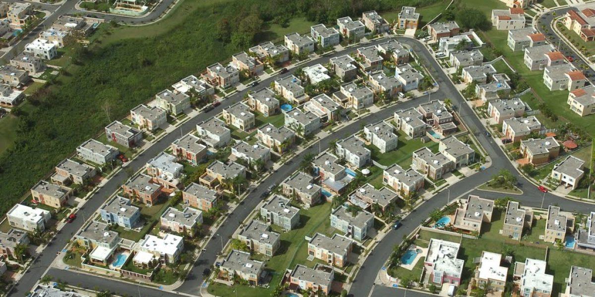 DACO da visto bueno para multar a residentes que no paguen cuotas de mantenimiento