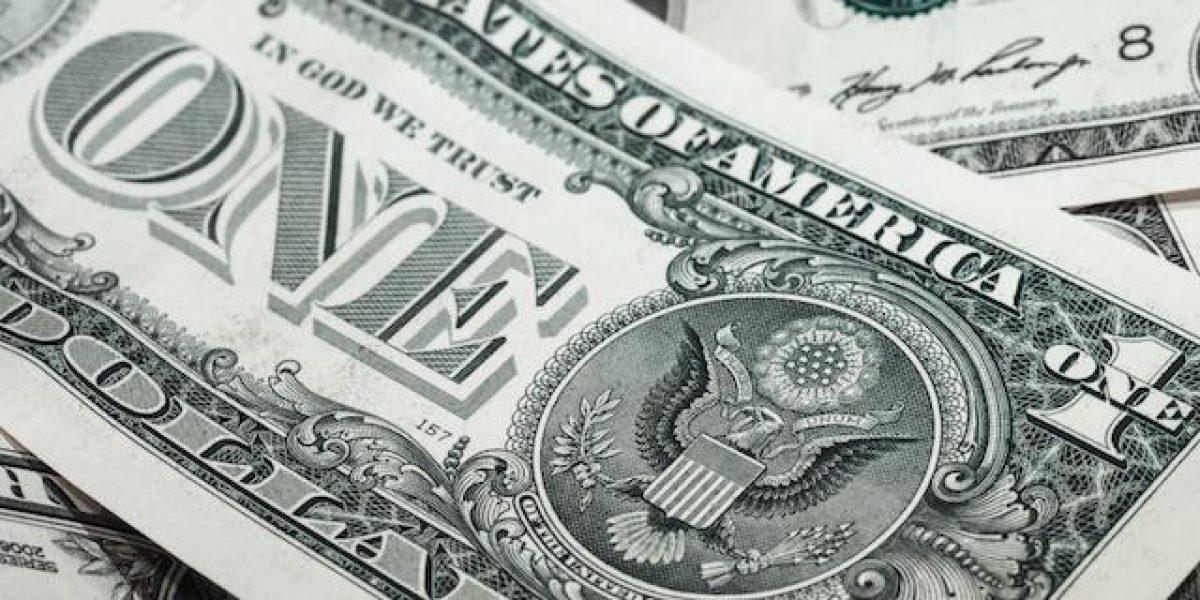 Profesores del RUM publican libro sobre alternativas a la crisis económica