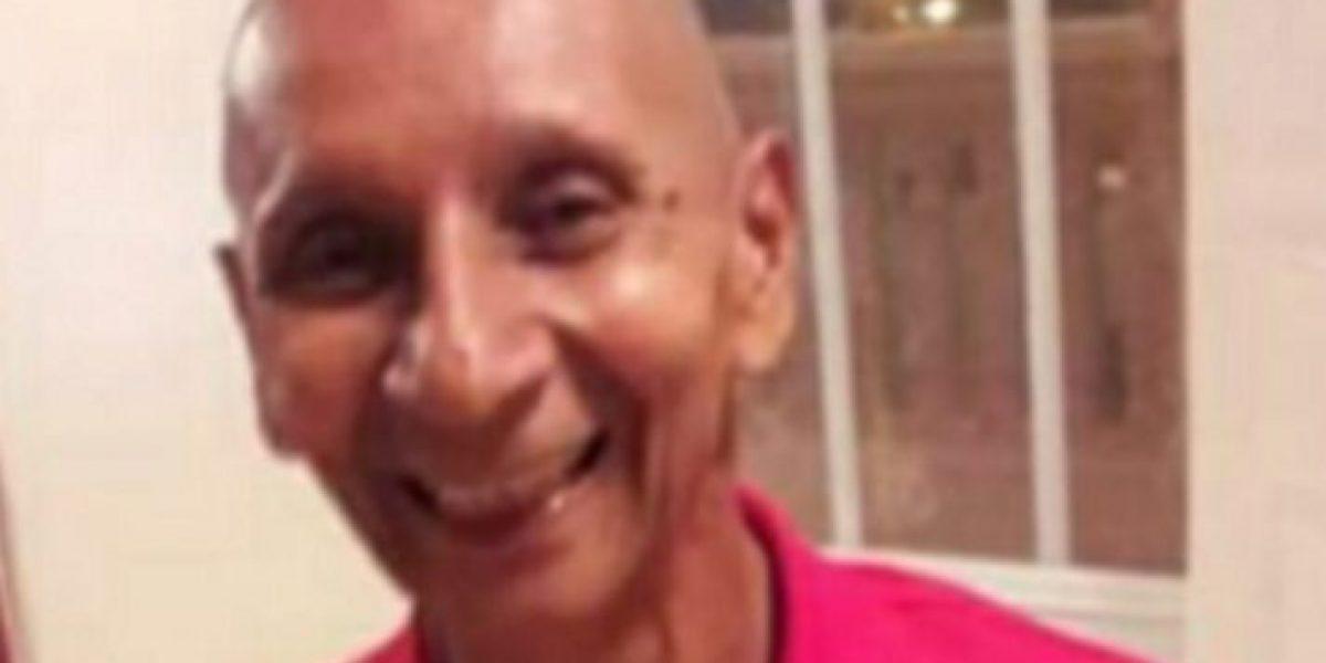 Reportan hombre de 63 años desparecido en Ponce