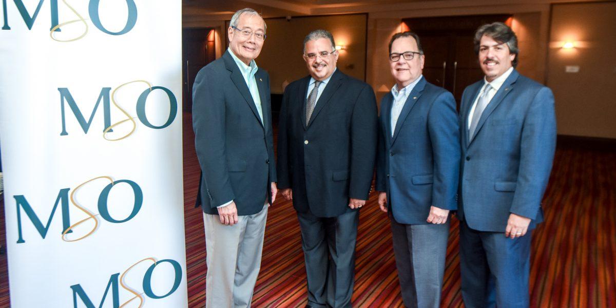 Salud apoya iniciativa que facilita inclusión de nuevos médicos