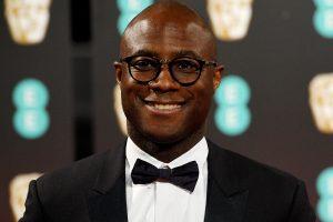 Director de 'Moonlight' creará serie sobre la esclavitud