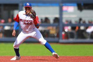 Carlos Correa protagoniza anuncio de MLB AtBat