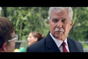 """""""Gobernanza"""" se exhibirá como parte del Rincon International Film Festival"""