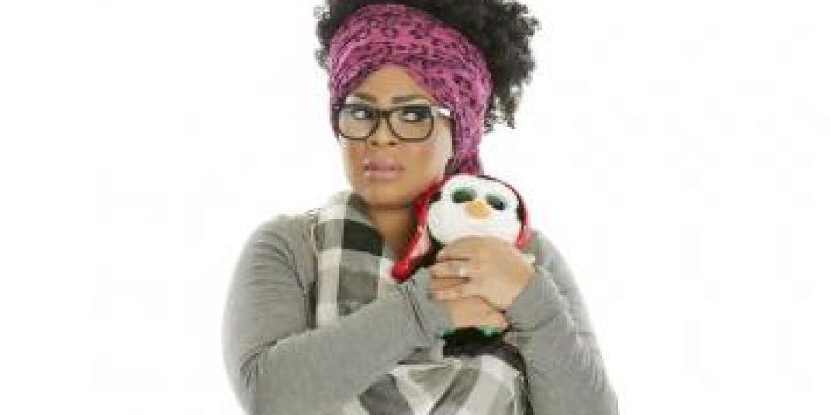 Lizmarie Quintana dice hay que fajarse para hacer teatro en Puerto Rico