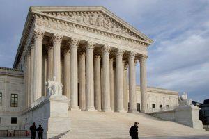 10 datos sobre SCOTUS