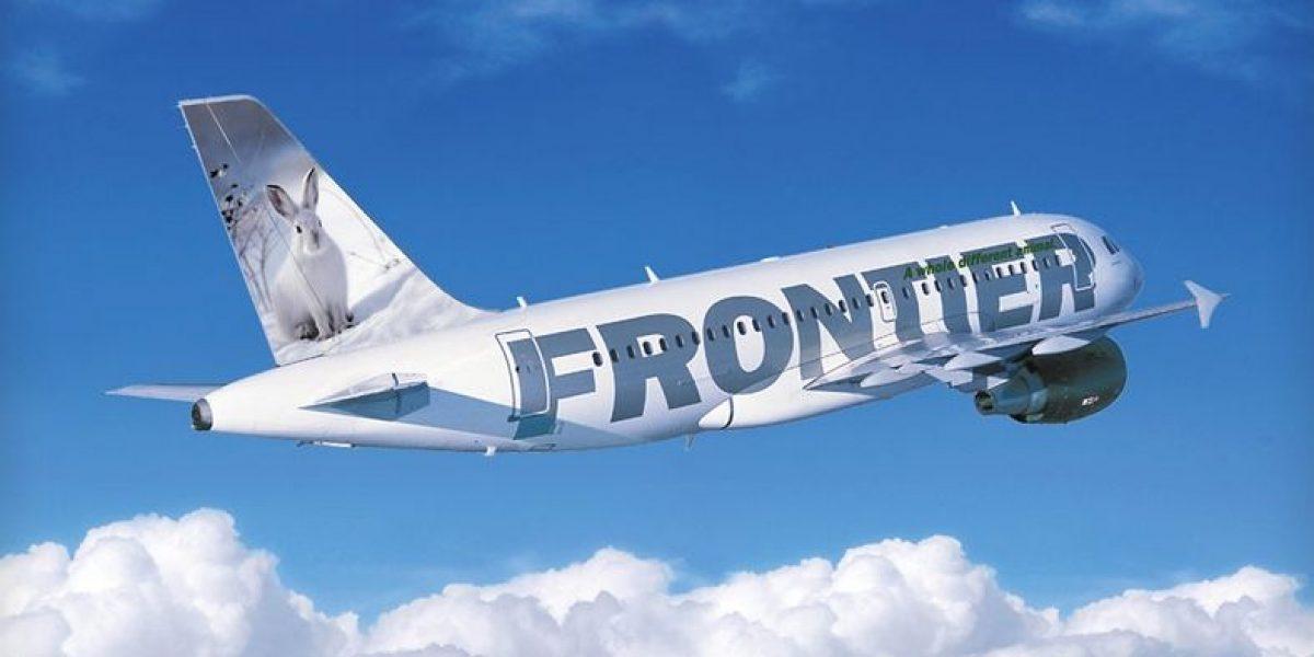 Más vuelos directos y baratos a Puerto Rico