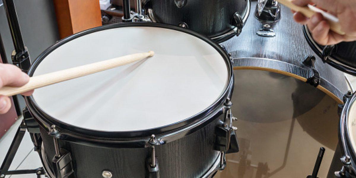 Boricua participa en competencia mundial de bateristas