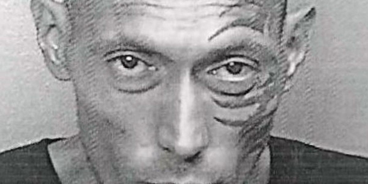 A prisión hombre que asaltó a punta de cuchillo a un menor en Bayamón