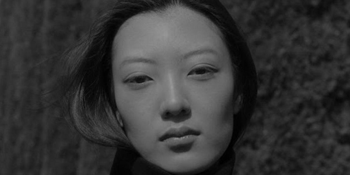 Joven fotógrafo boricua se destaca en revista Vogue de Italia