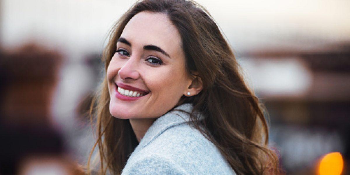 Protege el esmalte dental para una mejor sonrisa