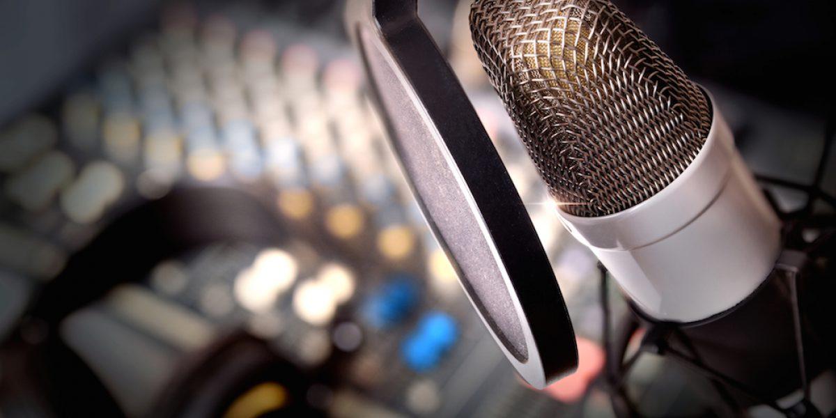 Luis Penchi regresa a la radio