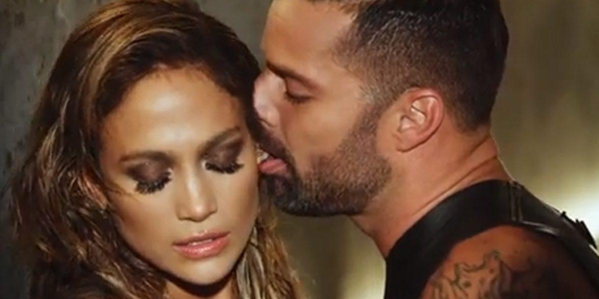 Ricky Martin quiere que sus hijos sean