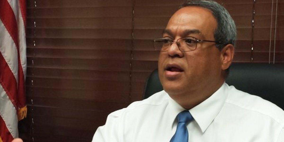 Piden investigación por deuda millonaria de aseguradoras con Hospital Universitario
