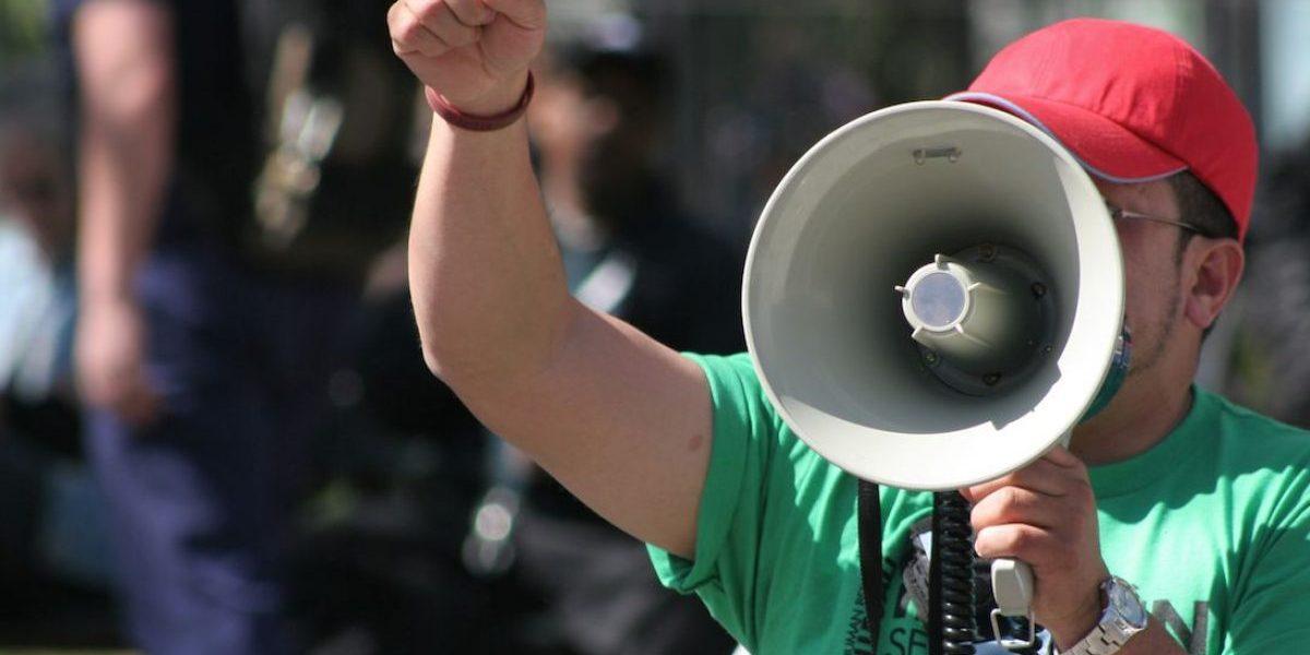 JCA emite cese y desista a empleados del Hotel San Juan por ruido excesivo