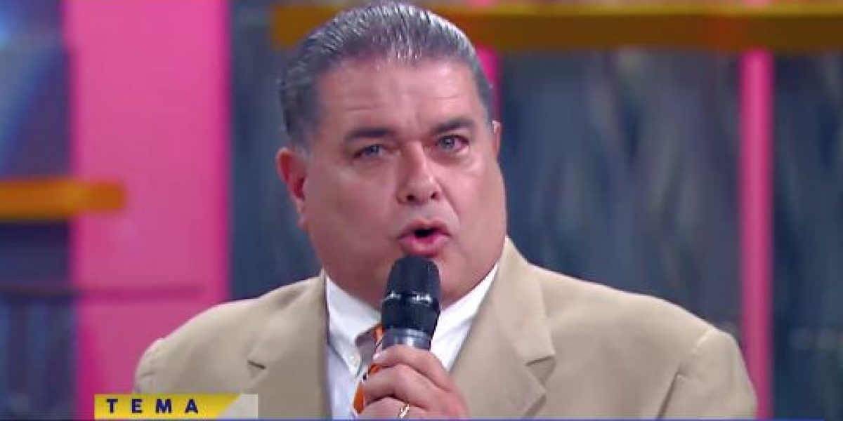 Santini volvería a la alcaldía de San Juan