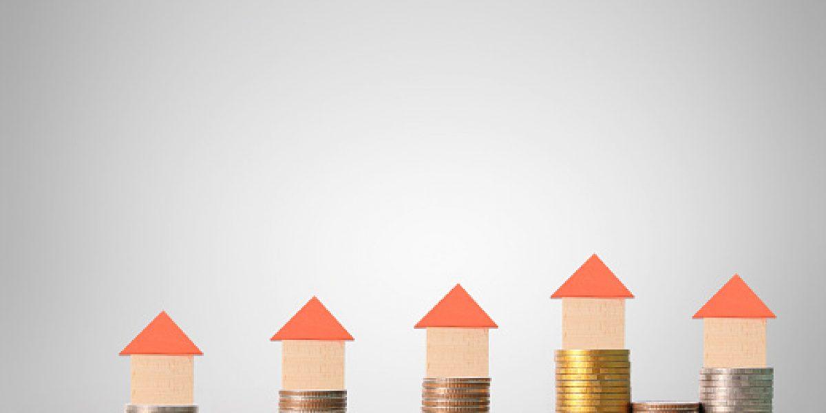 Índice de Gestión de Compras de manufactura aumentó a 49.2 en febrero