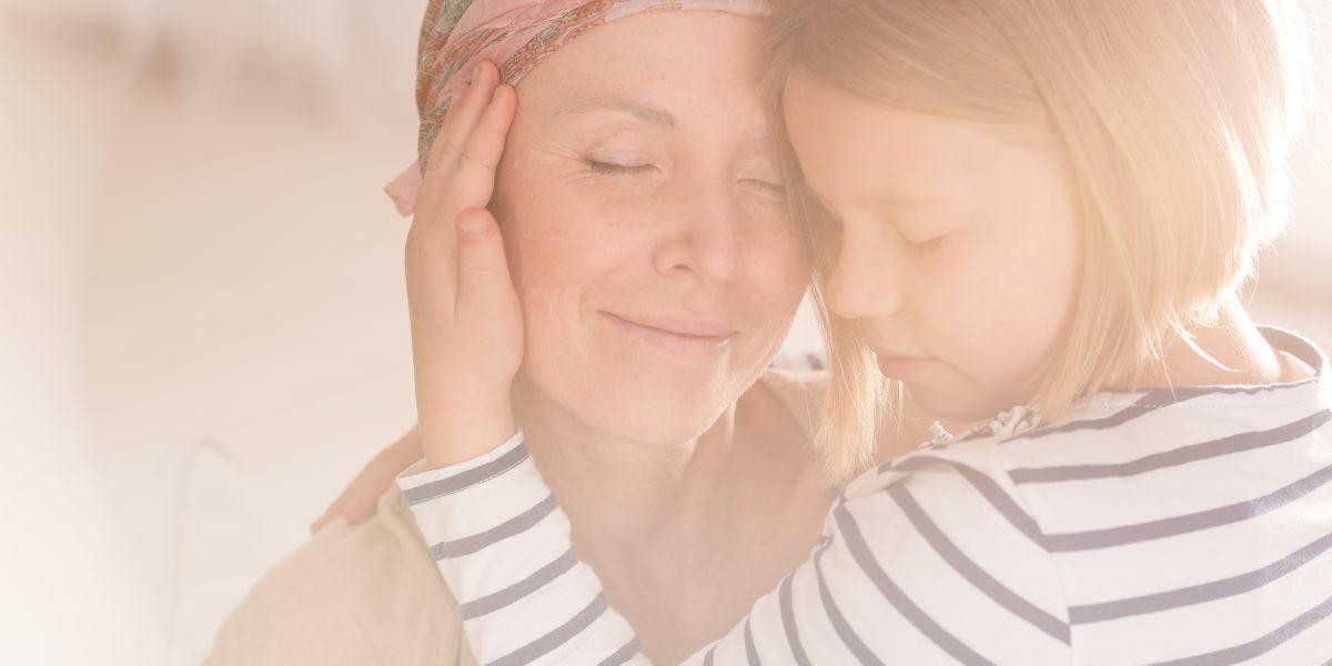 Pasos básicos para prevenir o detectar a tiempo el cáncer