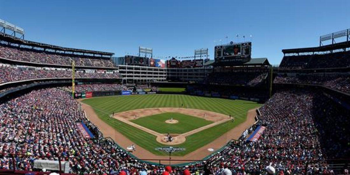 259 peloteros de Grandes Ligas no son estadounidenses